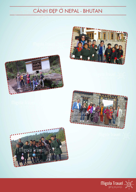 infographic-nepal-bhutan-migolatravel-11