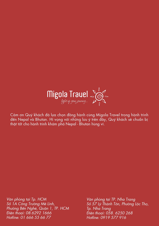 infographic-nepal-bhutan-migolatravel-12