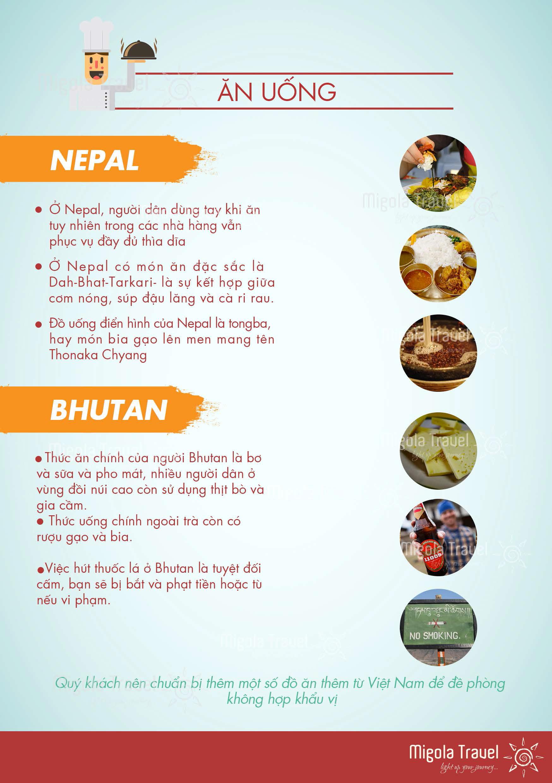 infographic-nepal-bhutan-migolatravel-6