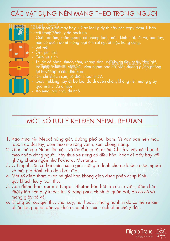 infographic-nepal-bhutan-migolatravel-9