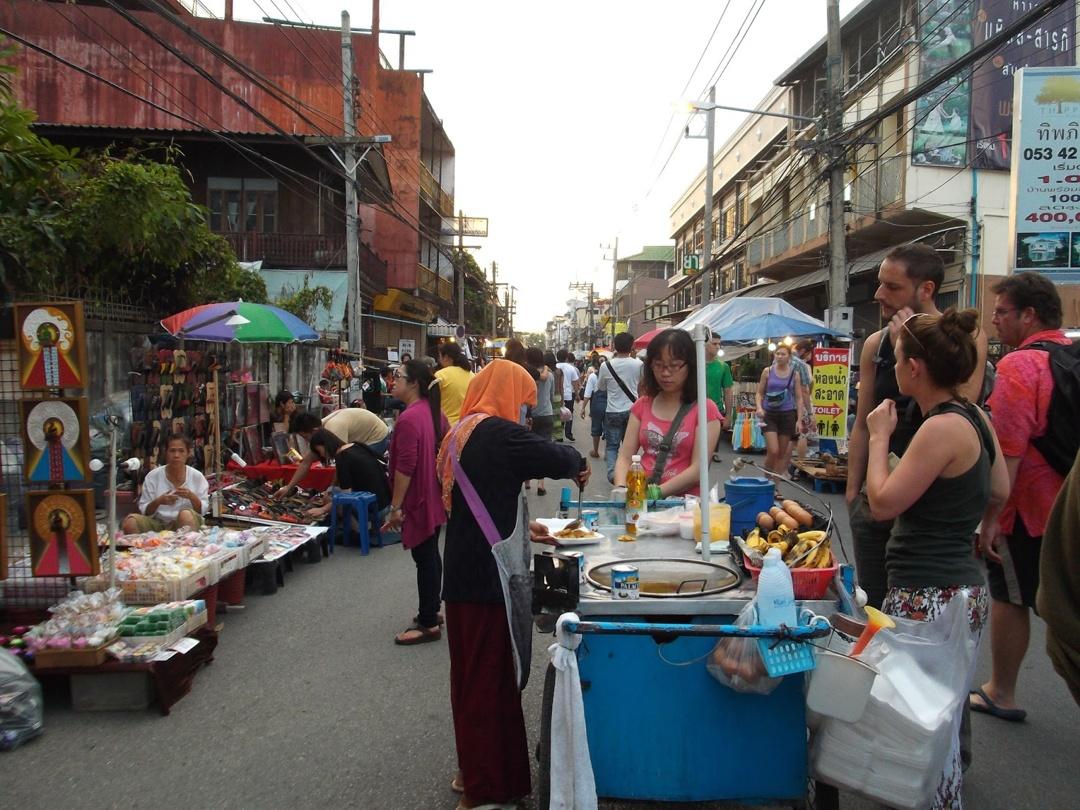 khu-an-uong-du-lich-Chiang-Mai