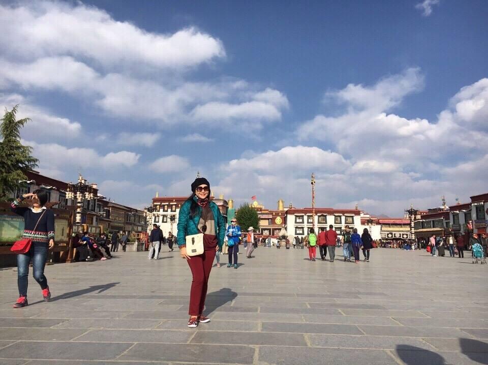 migola-travel-du-lich-tay-tang-2016-mc-quynh-huong