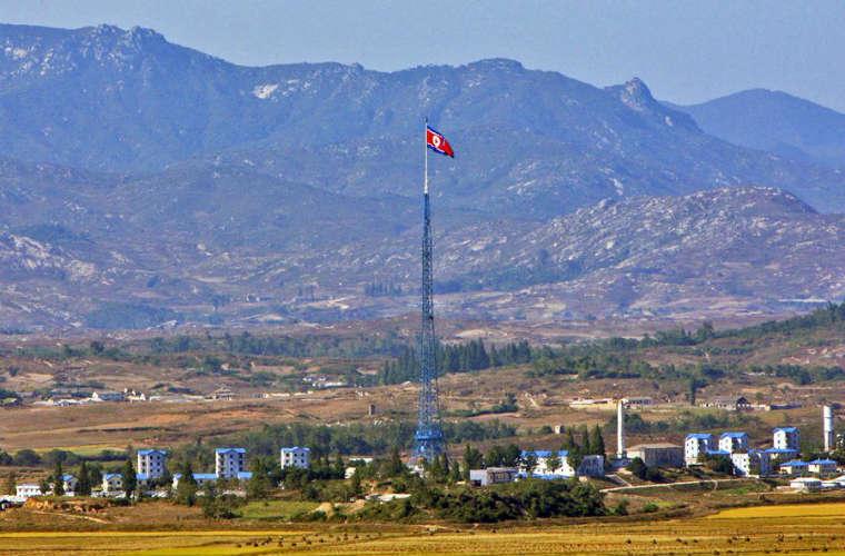 Khu-phi-quan-su-giua-Han-Quoc-va-Trieu-Tien-DMZ