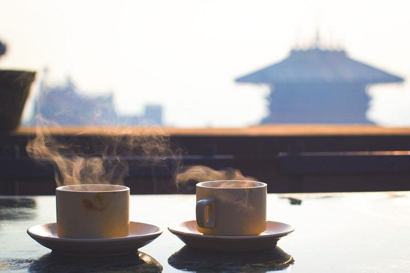 coffee-kathmandu
