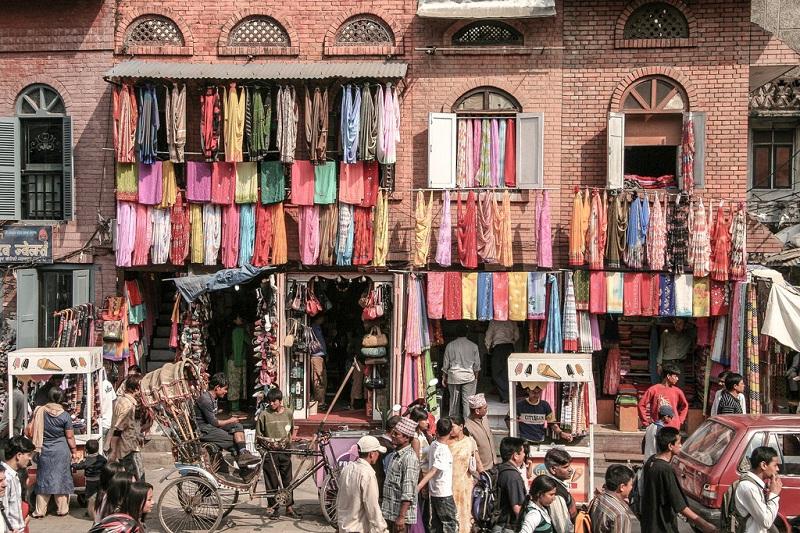 indra-market