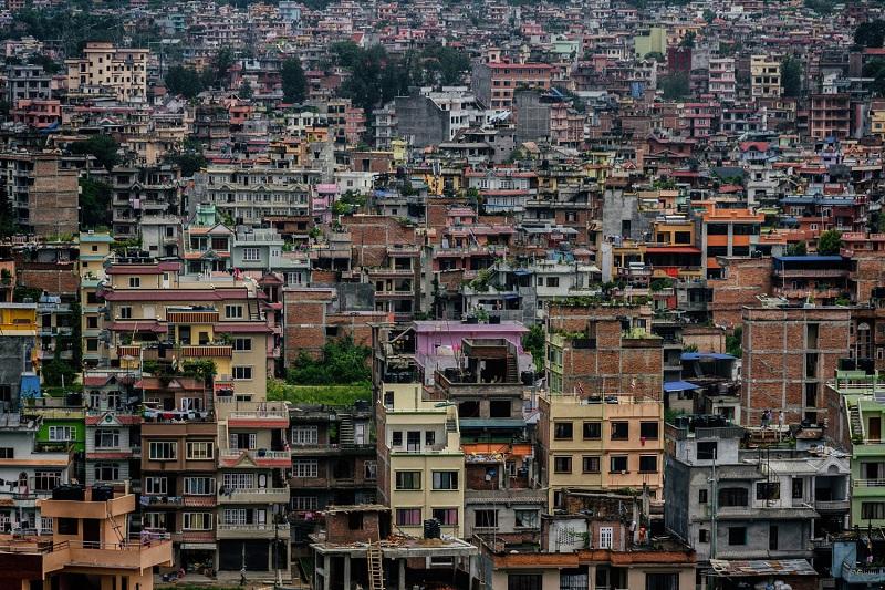 thu-do-kathmandu