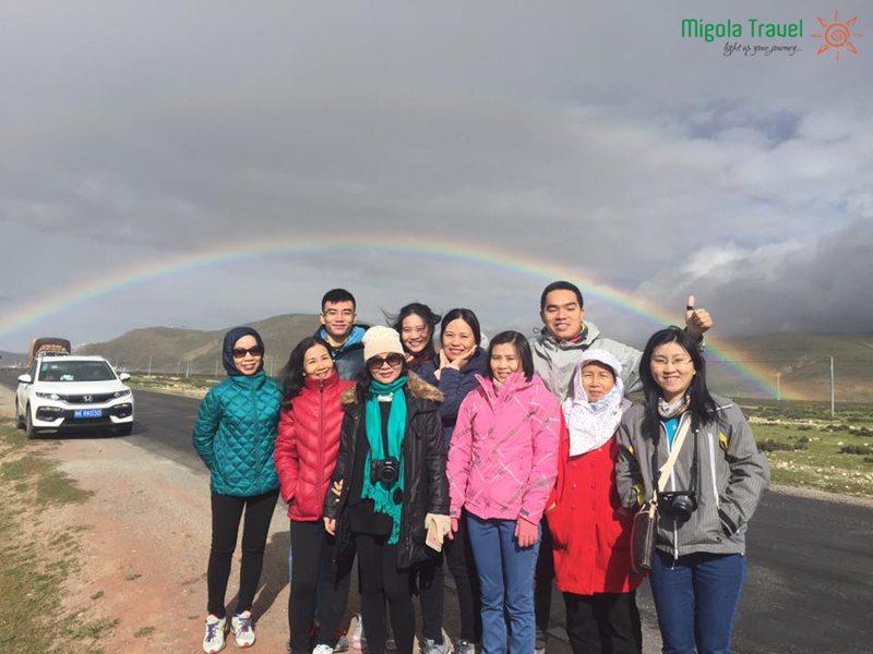 tour-tay-tang-migolatravel-2016