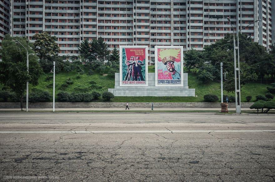 north-korea-10