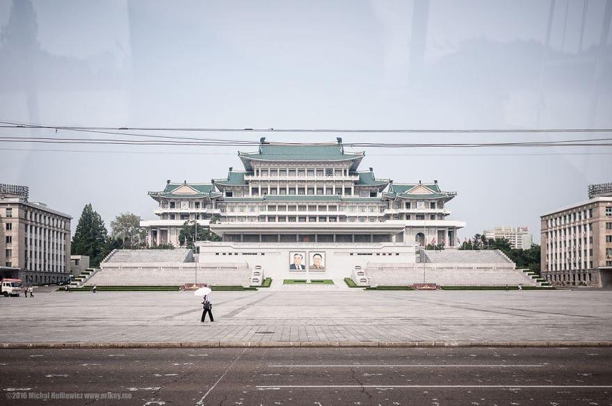 north-korea-19