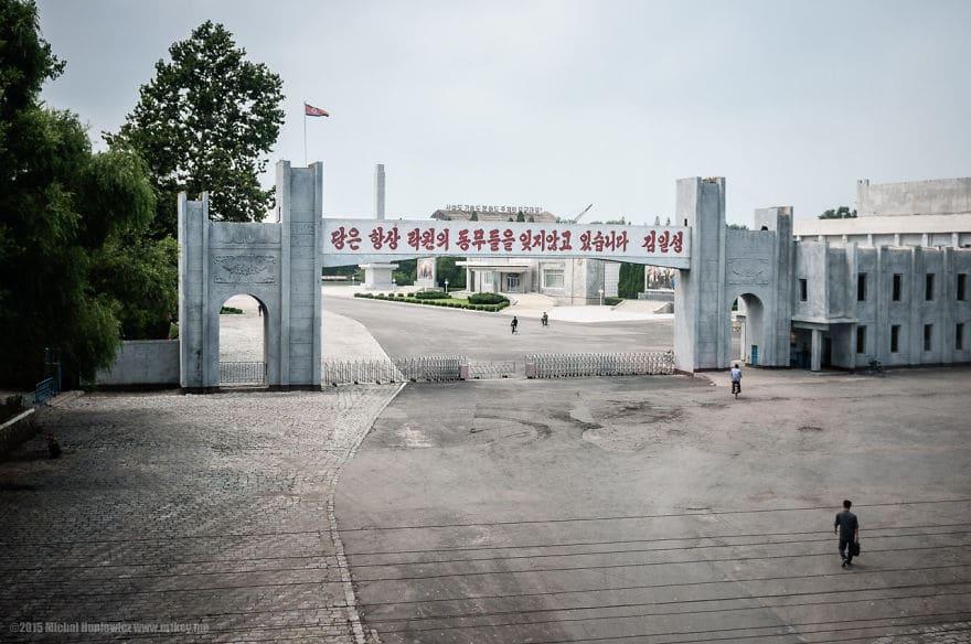 north-korea-6