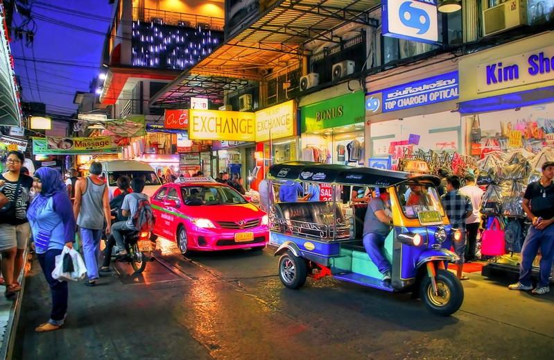 tet thai lan