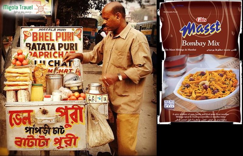 street-food-india-migolatravel