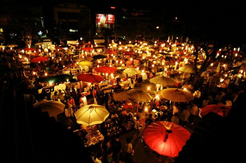thailan-tet-duong-lich