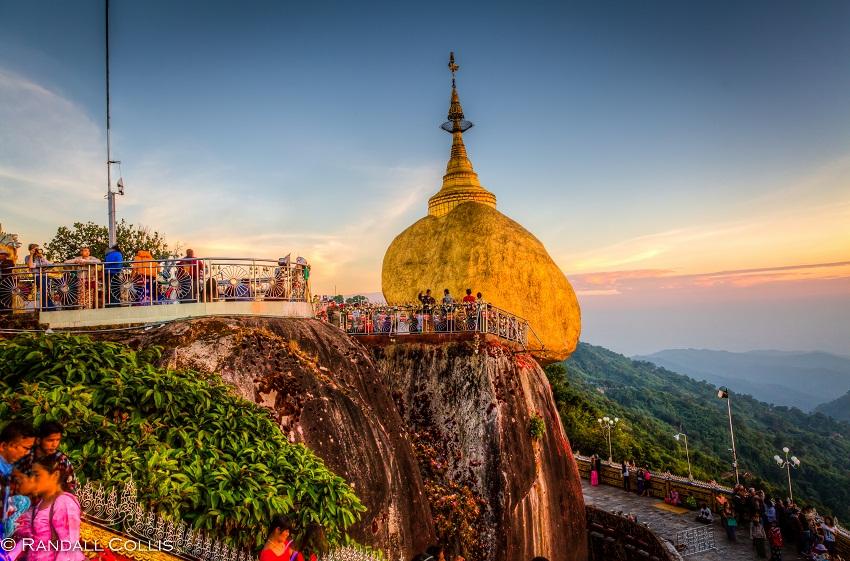 chua-da-vang-myanmar