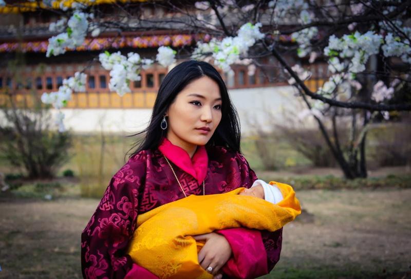 hoang-hau-bhutan
