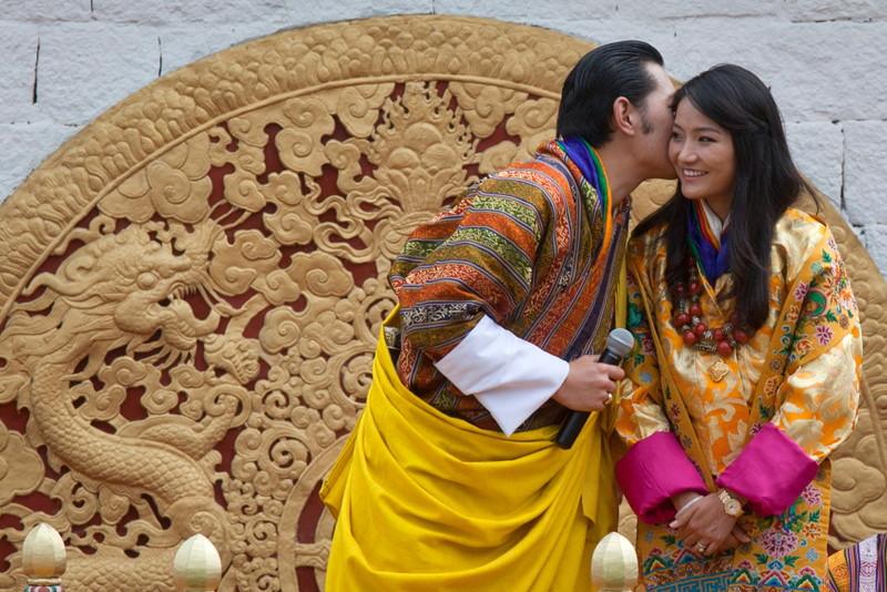 vua-bhutan-hon-hoang-hau