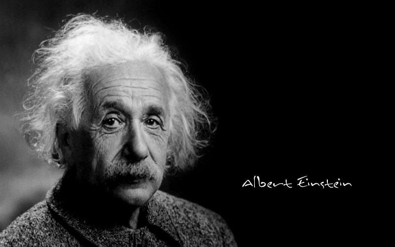 Einstein-nguoi-do-thai