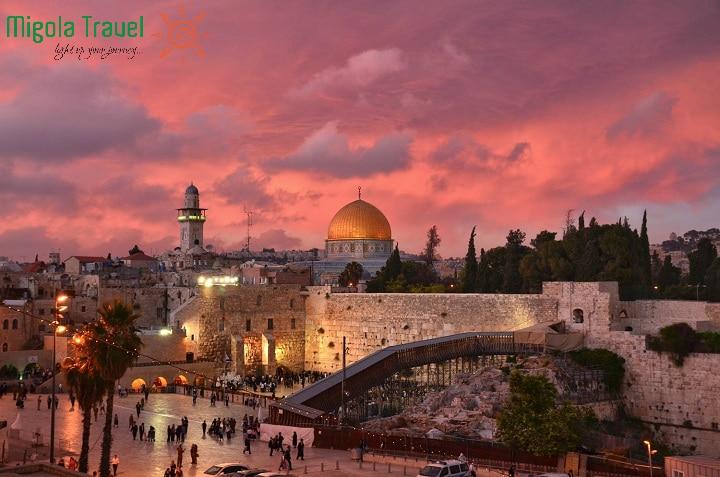 nui-den-jerusalem
