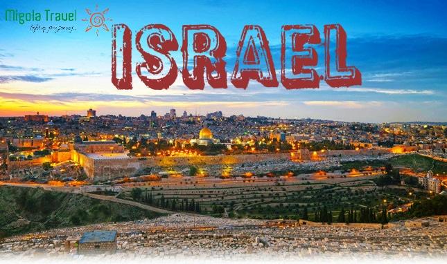 du-lich-israel