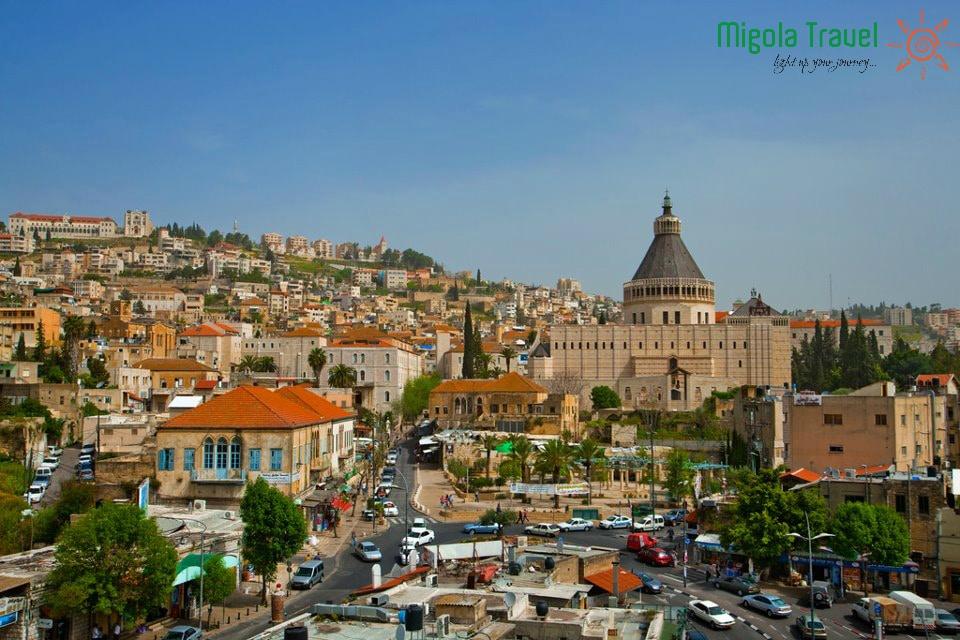 Nazareth-thanh-pho-lon-nhat-phia-bac-israel
