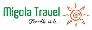 Migola Travel