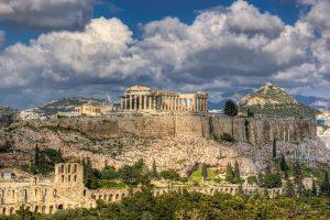 acropolis-hill-1
