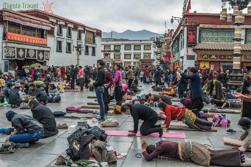 den-jokhang-lhasa