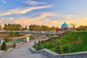 tashkent-culture-museums