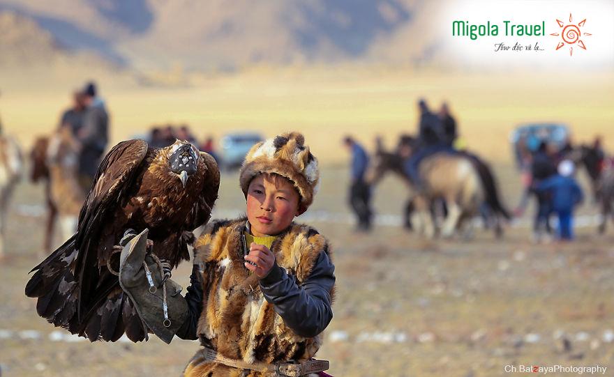 bo-toc-kazakh-4