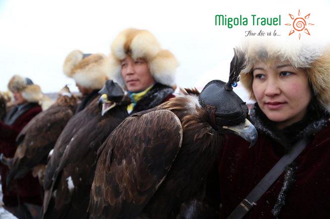 bo-toc-kazakh