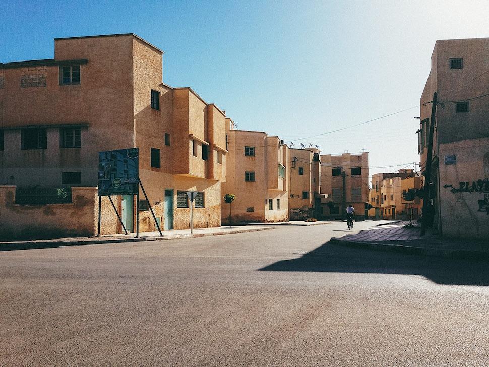 4228_Maroc_11_JulienL.Balmer