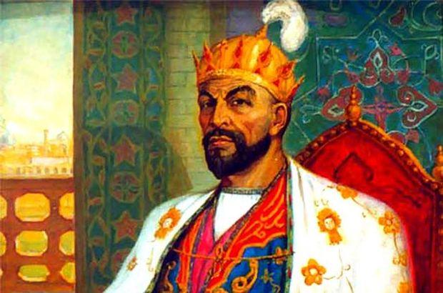 Amir-Timur2