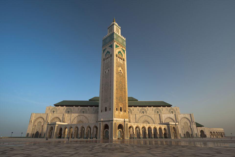 Hassan_II