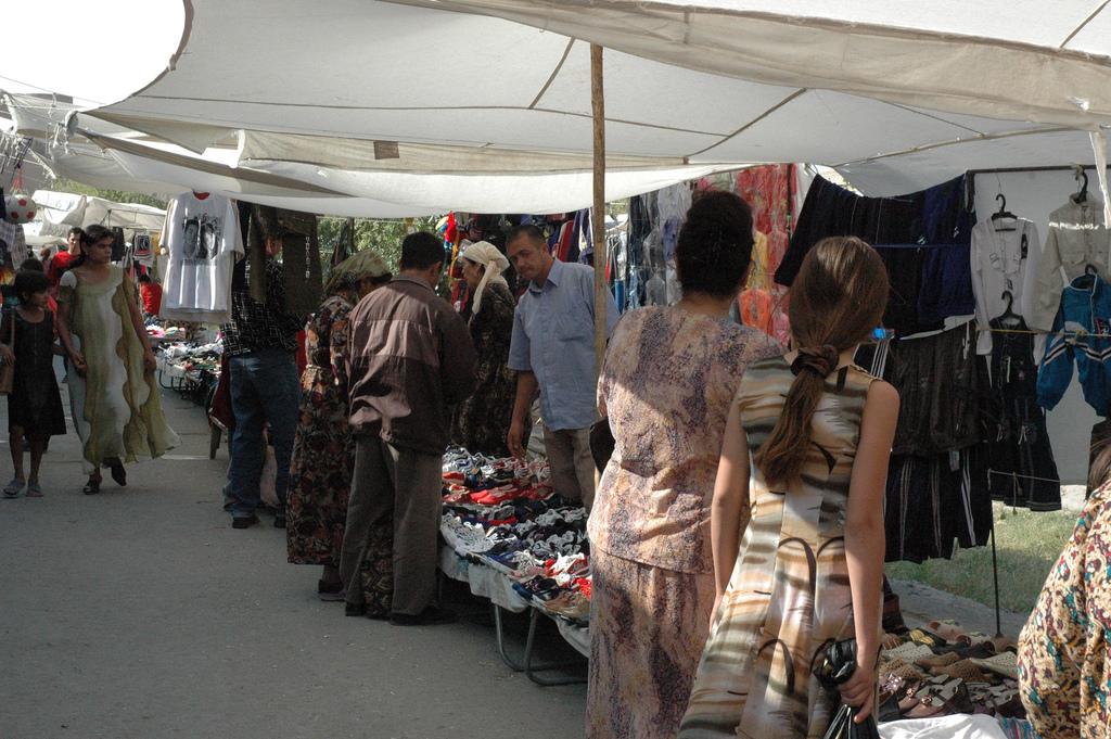 Market_Khiva_Helen_Probart