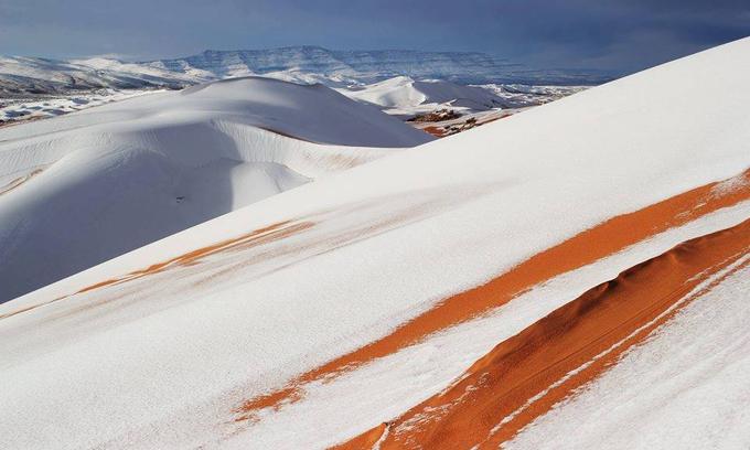 Sahara-tuyet2-Issam-Bouchetata