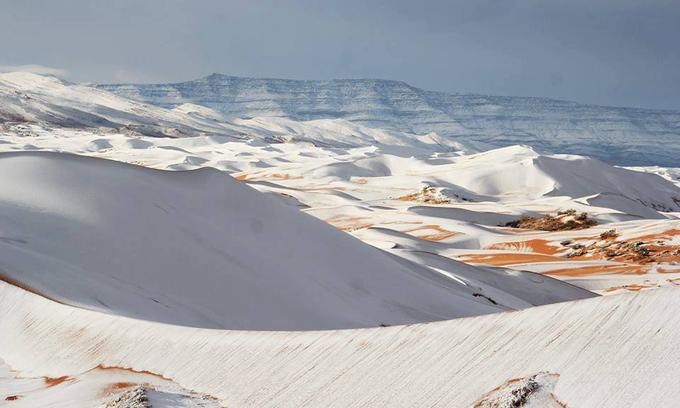 Sahara-tuyet3-Crt-Sidali
