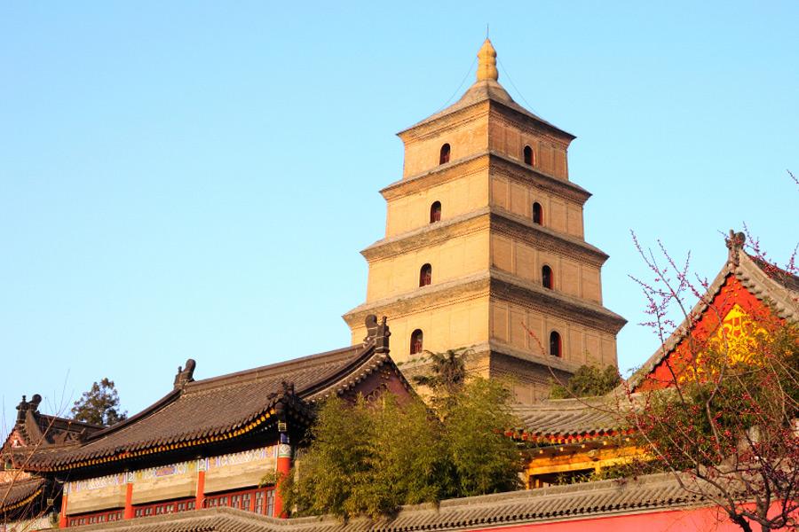 big-wild-goose-pagoda1