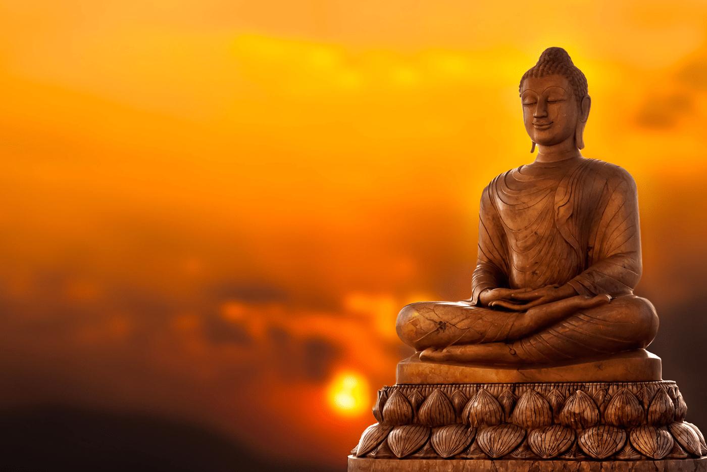 buddha-1-1400x934