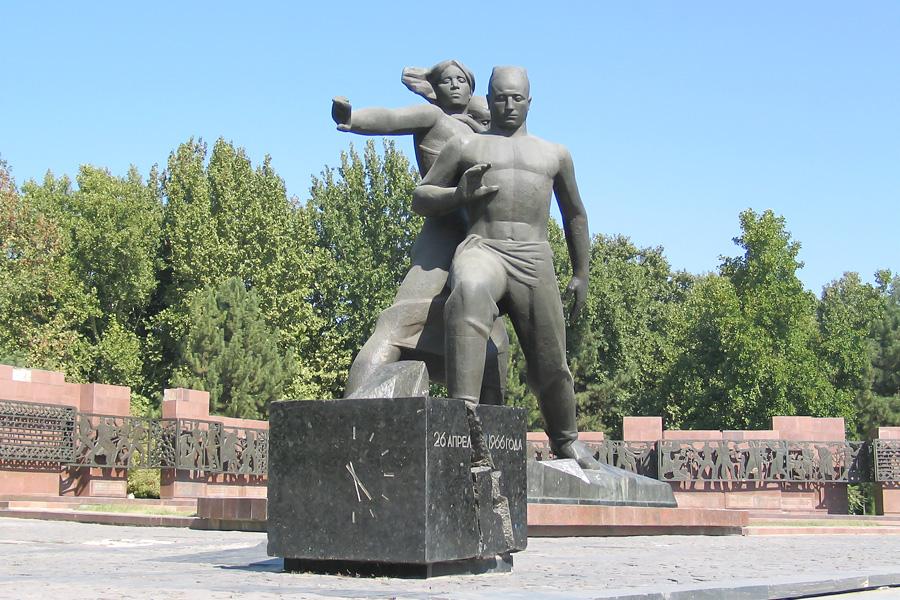 dai-ki-niem-dongdat