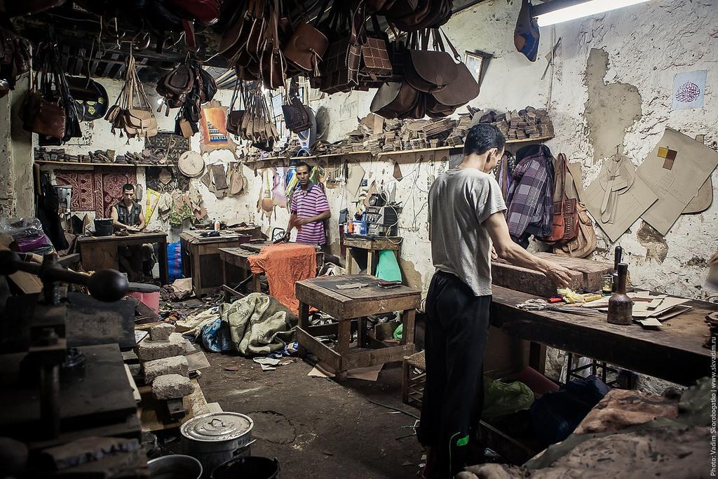 leatherfactory_Vadim_Skorobogatko