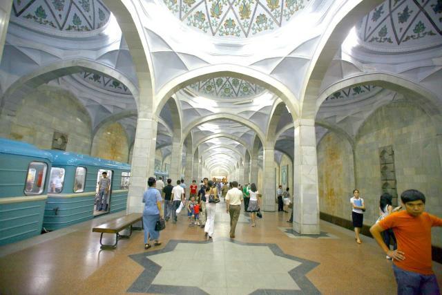 metro-tashkent12