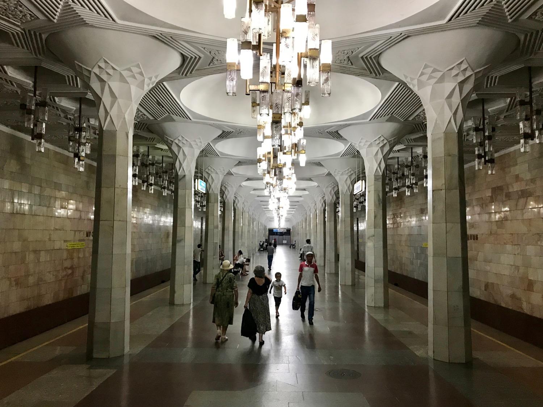 metro-tashkent14