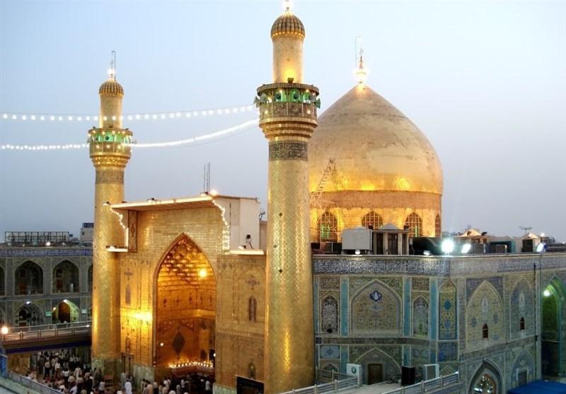 nhatho-Imam-Hazrat