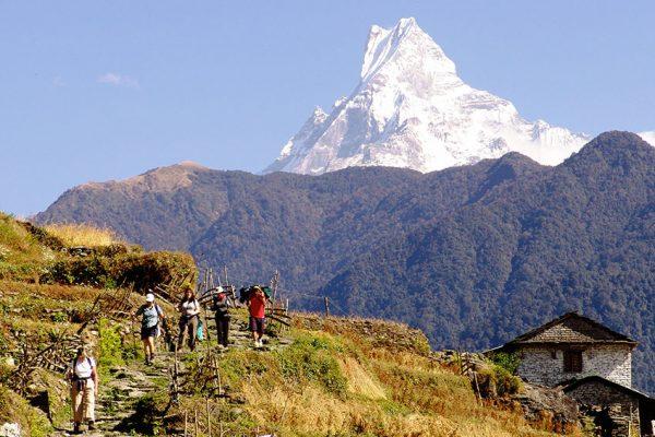trek-nepal2