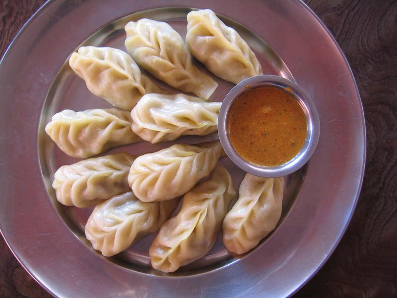 wanderlusttips-nhung-mon-dac-san-nepal-hap-dan-nhat-1