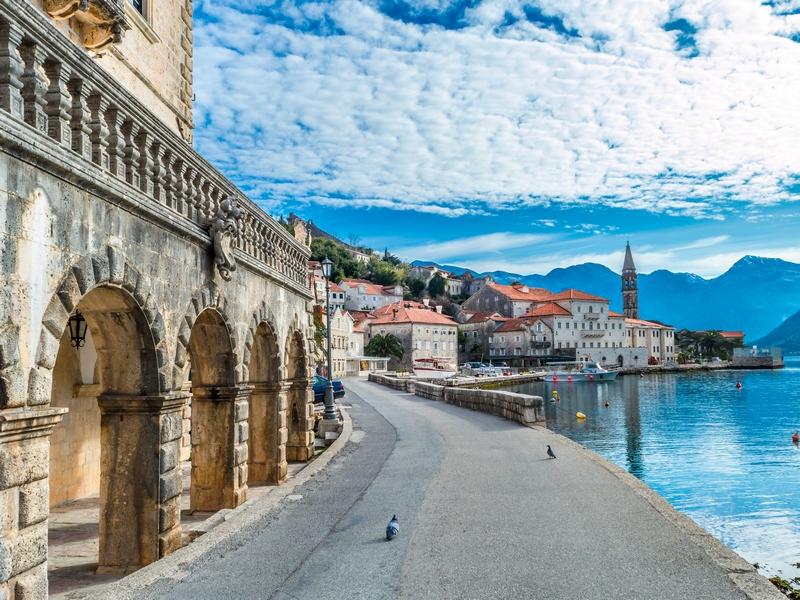 9_montenegro_excursions_boka_bay_perast