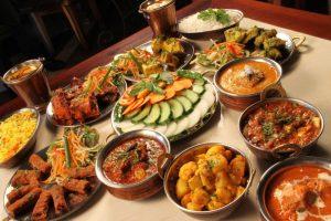 sitar-indian-restaurant-452375