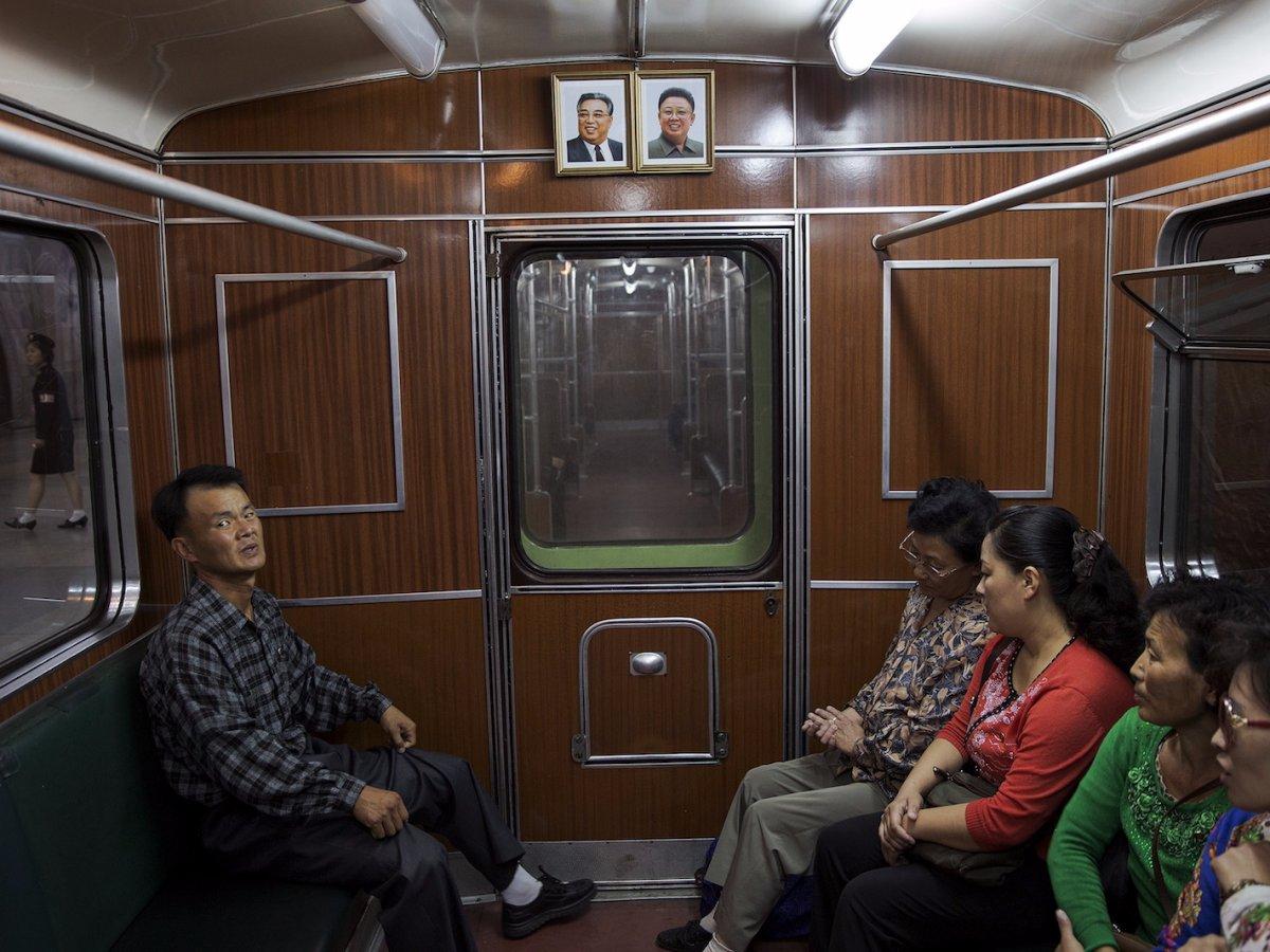 metro-trieutien