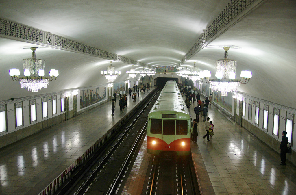 tram-konsol-pyohyang