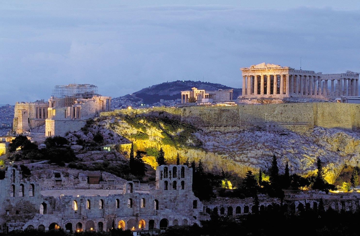 acropolis-hy-lap
